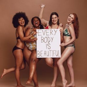 Every Woman Deserves A Great Bra!